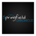 springfield chronicle twitter