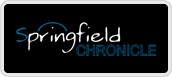 springfield chronicle