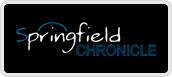 springfield chronicle
