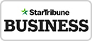 startribune business