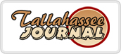tallahasse journal