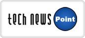 tech news point