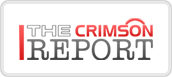 the crimson report