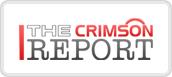 the crimson report