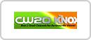 the cw 20 knox