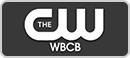 the cw wbcb