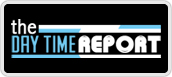 the day time report