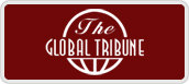 the global tribune