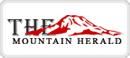 the mountain herald