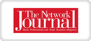 the network journal