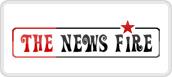 the news fire