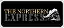the northern express