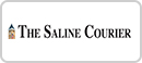 the saline courier