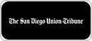 the san diego union tribute
