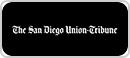 the san diego union tribute