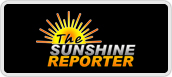 the sunshine report