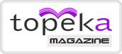 topeka magazine