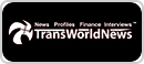 transworld news