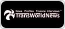 transworld news