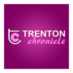 trenton chronicle twitter
