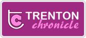 trenton chronicle
