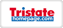 tristate homepage