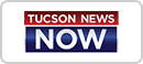 tucson news now