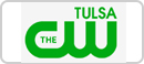 tulsa the cw