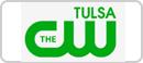 tulsa the cw
