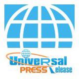 universal press release facebook