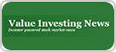 value investing news