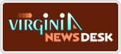 virginia news desk