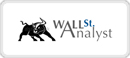 wall st analyst