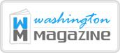 washington magazine