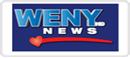 weny news