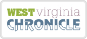 west virginia chronicle