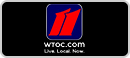 wtoc live local news