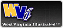 wvi west virginia illustrated