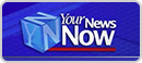 your news now ynn