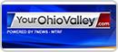 your ohio valley